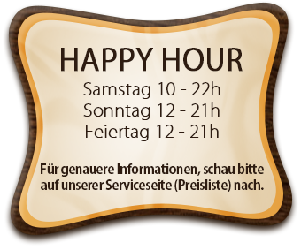 Happy Hour Erotikmassagen Frankfurt